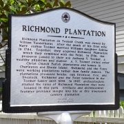 Richmond Plantation