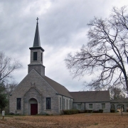 Rock Presbyterian Church