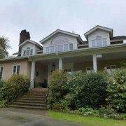 rosemont-plantation-house