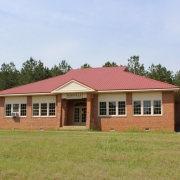 Rossville Community Center