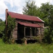 Rumph Home