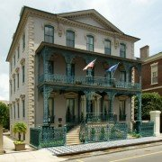Rutledge House Inn