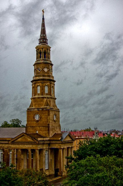 saint-philips-church