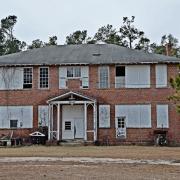 Salters Brick School