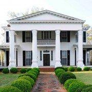 Dr. Samuel Marshall Orr House