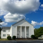 Sandy Level Baptist
