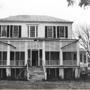 Seaside Plantation