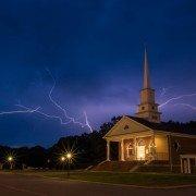 Shady Grove Baptist