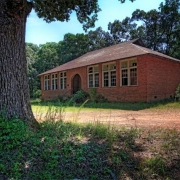 Shiloh School