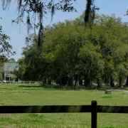Silver Hill Plantation