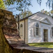 Goose Creek Church