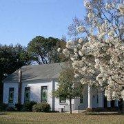 St. Luke Methodist