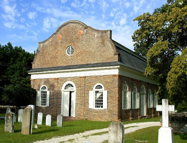 saint stephens church women Nearly six years after hurricane katrina smashed, with all else, the largest church in the region, once-broken greater st stephen full gospel baptist church has reconstituted itself in two states under a husband-and-wife team whose focus on rebuilding means they have largely relinquished the.