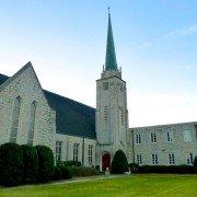 St. Stephen's Lutheran