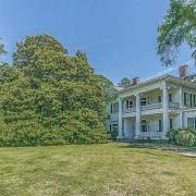 Steadman-Nicholson House