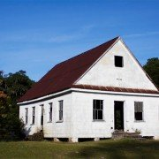 Stono Church Ravenel