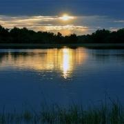 Stono River