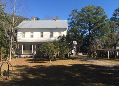 Summerland Plantation