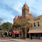 Sumter Opera House
