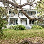 The Oaks Beaufort SC