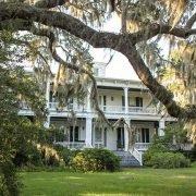 The Oaks, Beaufort