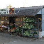 Tisdales Produce