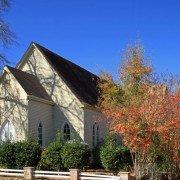 Union Church Newry