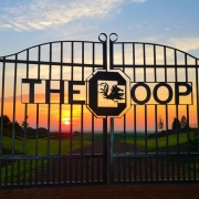 """The Coop"" at USC"