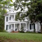 Walker-Mills Plantation