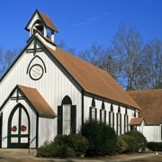 Wedgefield Presbyterian