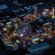 Western Carolina State Fair