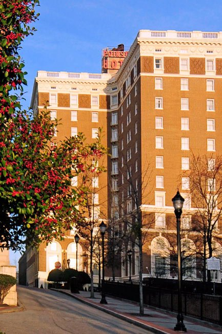 westin-poinsett-hotel-greenville