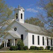 White Oak Church