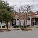 Williamsburg Regional Hospital
