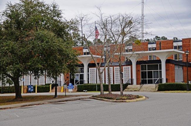 Williamsburg Hospital