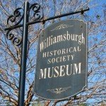 Williamsburg Museum