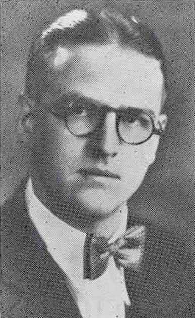 Willie Lee Buffington