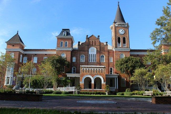 wilson-hall-converse-college